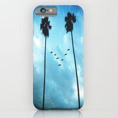SMILE Slim Case iPhone 6s