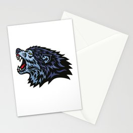 Kids Shirts By ML. Designs With Funny Motifs Stationery Cards