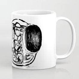 Soggy cookies Coffee Mug