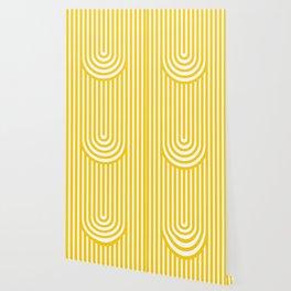 U, Wallpaper