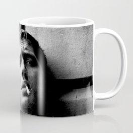 TomHardyforever Coffee Mug