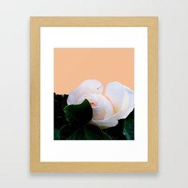 Idealism #society5 #buyart #art #decor #wallart #fashion #style #lifestyle Framed Art Print