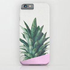 Pineapple Dip iPhone 6s Slim Case