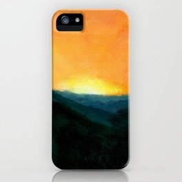 50 iPhone Case