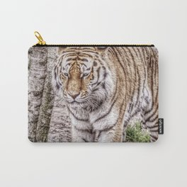 Painted Tiger 31801 Carry-All Pouch