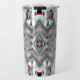 Illusion Dreamer Travel Mug
