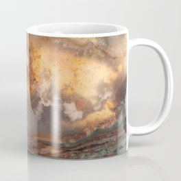 Idaho Gem Stone 23 Coffee Mug