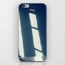 Daydream IV iPhone Skin