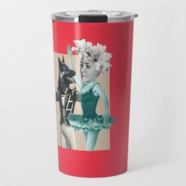 Affectionpalace Travel Mug