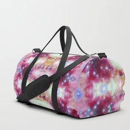 Divine Goddess Duffle Bag
