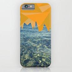 GeOcean iPhone 6s Slim Case