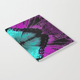 Design No. 8 | Abstract Notebook