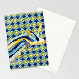 Glus Stationery Cards