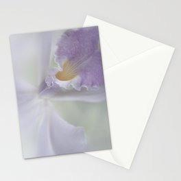 Beauty in a Whisper Stationery Cards