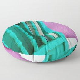 GPW Floor Pillow