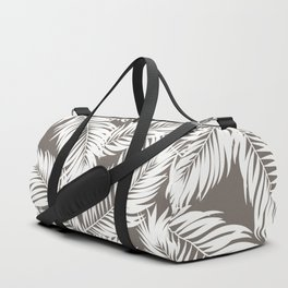Breezy Hawaii Duffle Bag