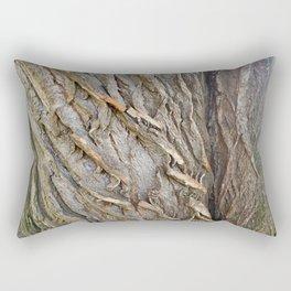 Magical Idea Photography Rectangular Pillow