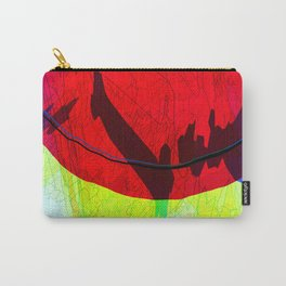 A Dystopian Dream Carry-All Pouch