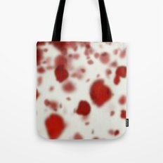 Fairy's Kiss Tote Bag