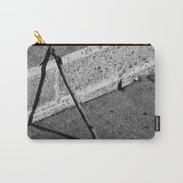# 346 Carry-All Pouch