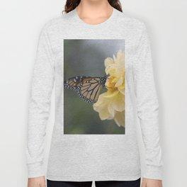 Longwood Gardens Autumn Series 405 Long Sleeve T-shirt