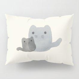 Mom & Me Pillow Sham