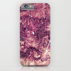 Madrid Slim Case iPhone 6s