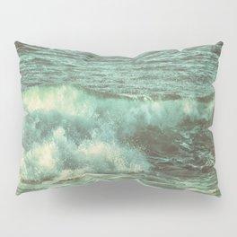 Surf's Up Pillow Sham