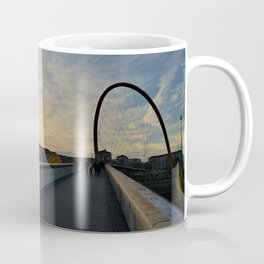 Turin Arc Coffee Mug