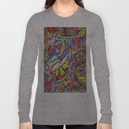 Kreech Long Sleeve T-shirt