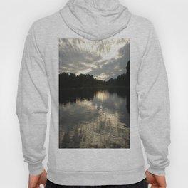 Lakeside 006 Hoody
