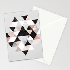 Graphic 202 Stationery Cards