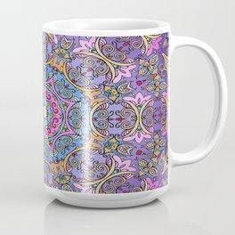 Happy Elegant Summer Case Coffee Mug