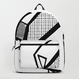 Beat Boxes Backpack