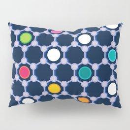 Graphene Pillow Sham