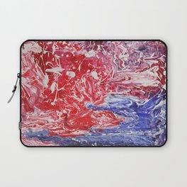 Inferno II Laptop Sleeve