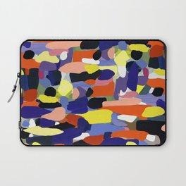 Luscious 413 Laptop Sleeve