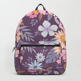 Roses 7780 Backpack