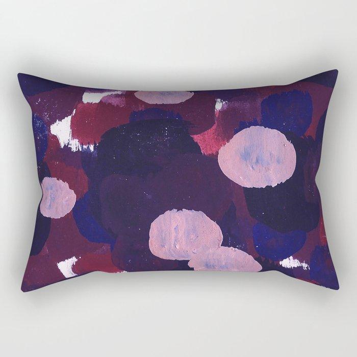 soft spot Rectangular Pillow