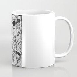 Flash 001 Page 1 Coffee Mug