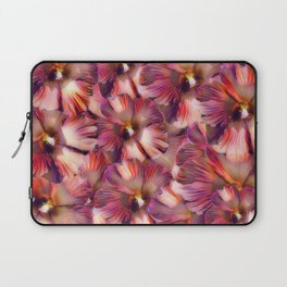DAYS LIKE THIS Laptop Sleeve