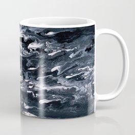 Confliction #2 Coffee Mug