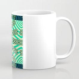 Mix #212 Coffee Mug