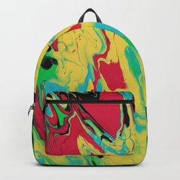 GiGi-Rie Backpack