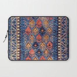 Baluch Balisht Khorasan Northeast Persian Bag Print Laptop Sleeve
