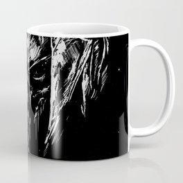One Batch, Two Batch Coffee Mug