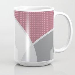 6.2 Coffee Mug