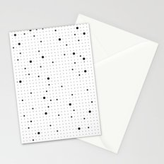 It's Full of Stars Stationery Cards