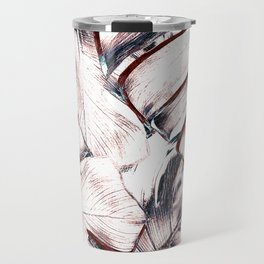 Monsterae.2040 Travel Mug