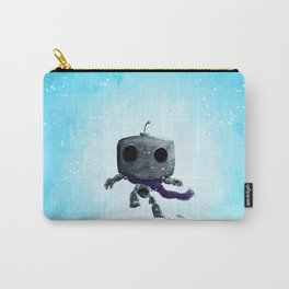 March of Robots: Day 1 Carry-All Pouch